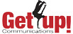 Getup! Communications - Passion For Concepts