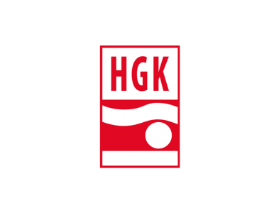 HGK Promotion