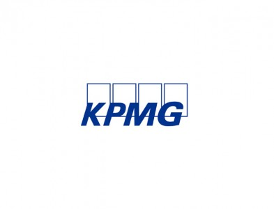KPMG T&R CONFERENCE