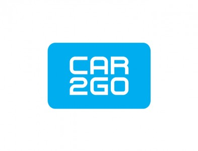Car2Go Roll Outs